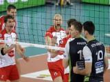 Delecta gra w Jastrzębiu Zdroju o pierwszą czwórkę