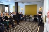 Flexi Form Day Białystok. Rewolucja wideo trwa. Podpowiadamy jak ją wykorzystać (zdjęcia, wideo)