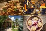 Najlepsze restauracje z kuchnią regionalną w woj. podlaskim wg TripAdvisor - TOP 20. AKTUALNY RANKING SIERPIEŃ 2021