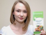 Dziś w Rzeszowie zaczynają się targi żywności ekologicznej EKOGALA 2013