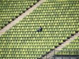 Koronawirus. Czechy otwierają stadiony dla kibiców. Jest jednak kilka warunków