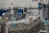 Koronawirus w Polsce: Ponad pół tysiąca nowych przypadków. Ostatniej doby zmarło 17 osób
