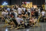 III edycja Festiwalu Piw Rzemieślniczych HEVELKA w Centrum Stocznia Gdańsk
