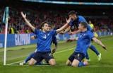EURO 2020. Dla kogo półfinał piłkarskich mistrzostw Europy? Trener Bogusław Kaczmarek typuje, kto wróci z medalem