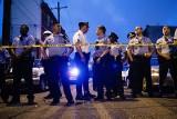 USA: Wojna gangów narkotykowych w Filadelfii. W strzelaninie zostało rannych 6 policjantów