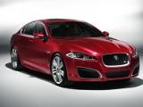 Otwarcie salonu: Luksusowe Jaguary już na Podkarpaciu