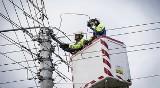 Wyłączenia prądu w woj. śląskim. Tauron informuje: dziś nie będzie energii elektrycznej w tych miastach i ulicach