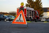 Szkocja: dwie bohaterskie Polki ratowały ludzi z płonącego samochodu