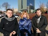 Radni Nowoczesnej w Łodzi apelują do sędziów, aby nie orzekali