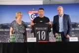 Lukas Podolski zagra w Górniku Zabrze. A jakie futbolowe gwiazdy były w Lechii Gdańsk, Arce Gdynia i w ogóle na polskich boiskach ligowych?