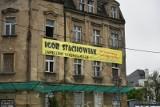 Śmierć Igora Stachowiaka: Prokuratura Regionalna w Poznaniu podtrzymała decyzję o umorzeniu śledztwa
