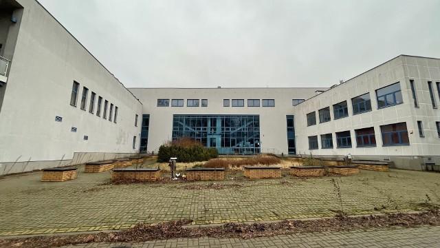 Remont budynków zakupionych przez magistrat ma ruszyć w przyszłym roku.
