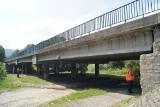 Sucha Beskidzka. Wyremontują most na rzece Stryszawce