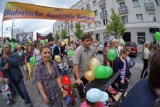 IV Marsz dla Życia i Rodziny przeszedł przez Białystok (zdjęcia, wideo)