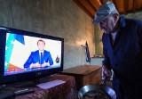 Koronawirus we Francji: Emmanuel Macron złamał się i zarządził od najbliższej soboty lockdown w całym kraju