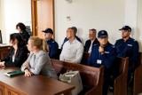 Ostateczny wyrok 25 lat więzienia dla dwóch mężczyzn skazany za zabójstwo białostockiego przedsiębiorcy. Sąd Najwyższy oddalił kasację