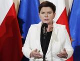 Polska poprze kandydaturę Niemki, Ursuli von der Leyen, na szefową Parlamentu Europejskiego w zamian za stanowisko dla Beaty Szydło