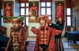 Do gdańskiego Muzeum Bursztynu trafiły nowe eksponaty. Miasto zachęca do przekazywania swoich pamiątek na rzecz Muzeum Gdańska