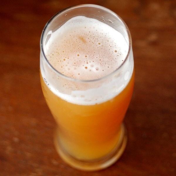 Nastolatek miał ponad 1,6 promila alkoholu w organizmie.