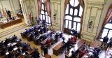 Budżet Gdańska na rok 2021 przegłosowany przez Radę Miasta. Rekordowe wydatki oraz deficyt