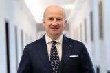 Bartłomiej Wróblewski wybrany przez Sejm na Rzecznika Praw Obywatelskich. Kandydata PiS-u musi jeszcze zatwierdzić Senat