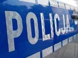 Zgłosili zaginięcie kierowcy tira na policji, a on się odstresowywał na parkingu...