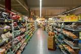 Godziny otwarcia sklepów przed Wielkanocą 2020. Jak pracują Biedronka, Lidl, Auchan, Kaufland, Tesco, Netto, Aldi, Dino, E.Leclerc?
