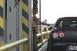 Autostrada A4. GDDKiA przeciwna podwyżce opłat dla kierowców