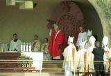 Rocznica śmierci Papieża. Jan Paweł II: Wiecznie żywy święty czy bohater zamkniętej historii?
