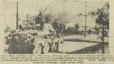 Pierwsze zdjęcia z Powstania Warszawskiego w polskiej prasie były niemieckie. Jak trafiły do Anglii? 77. rocznica wybuchu Powstania