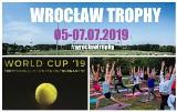Co?, gdzie?, kiedy? – weekendowe wydarzenia sportowe na Dolnym Śląsku (5-7.07)