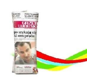 Wiersz Pani Magdy Gazeta Lubuska