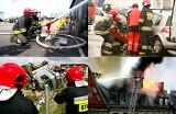 Zarobki w straży pożarnej 2021: ile zarabiają strażacy? Oto najnowsze STAWKI. Tak płacą za narażanie życia w Polsce!