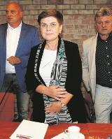 Strategia rozwoju górnictwa będzie priorytetem dla mojego rządu - zapowiedziała Beata Szydło