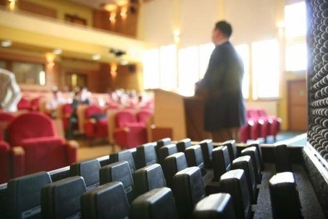 Wybory samorządowe 2014: Są już wyniki głosowania na radę miejską w Białymstoku