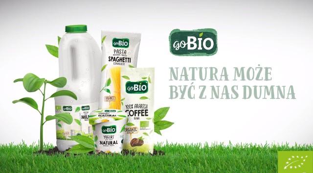 Bio Biedronka. Ekologiczna żywność w Biedronce 2018 - produkty bio z certyfikatem, ceny, zdjęcia.