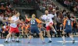 Jurasik, Tkaczyk, Szmal zagrają w 11-osobowy handball na Stadionie Śląskim!