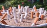 Od 20 maja nie kupisz już papierosów mentolowych w Lubuskiem