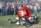 Turniej rycerski, piknik ekologiczny, widowisko dla dzieci... Imprezy w Grudziądzu i regionie w weekend 18 i 19  września