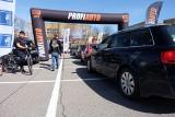 ProfiAuto PitStop w Białymstoku. Darmowy przegląd samochodu przy CH Auchan Hetmańska (wideo)