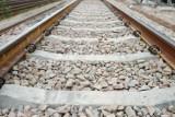 """Odkrywcy """"złotego pociągu"""" ujawnili się. Piotr Koper i Andreas Richter mają środki, by go wydobyć"""