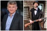 Znani aktorzy z województwa podlaskiego. Wiedzieliście, że stąd pochodzą?