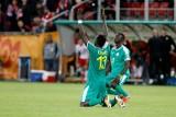 Mundial U-20. Senegal lepszy w łódzkich derbach Afryki. W ćwierćfinale zagra z rywalem z Azji