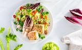 Dieta SIRT wciąż zyskuje na popularności. Co wyróżnia dietę, na której schudła Adele? Przykładowe menu
