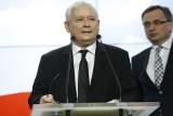Prof. Roman Bäcker: W teatrze Kaczyńskiego każdy musi znać swoje miejsce