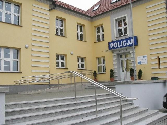 W Studzienicach policjanci kontrolowali rowerzystę. Okazało się, że 43–latek jest nietrzeźwy.