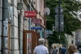 Kraków. Uchwała krajobrazowa odroczona, radni zajmą się nią dopiero w nowej kadencji