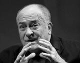 Bernardo Bertolucci nie żyje. Reżyser zmarł w wieku 77 lat