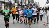Znamy sponsorów wszystkich konkurencji DOZ Maratonu Łódź