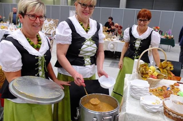 W 2016 roku w CWK w Opolu odbył się opolski kongres z okazji 150-lecia istnienia Kół Gospodyń Wiejskich.